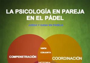 Psicología en Pareja