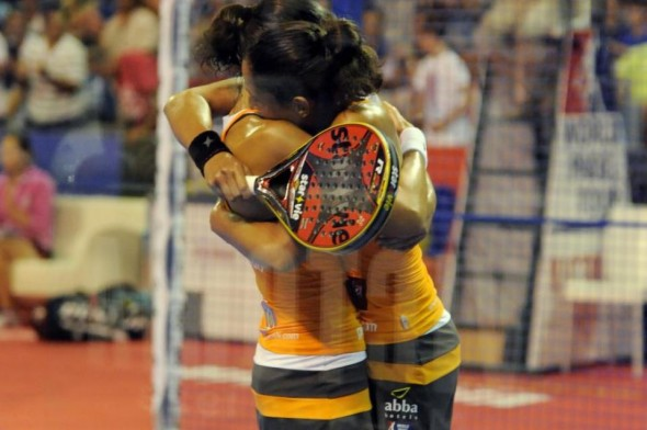Ganadoras-del-World-Padel-Tour-de-Malaga-femenino-590x392
