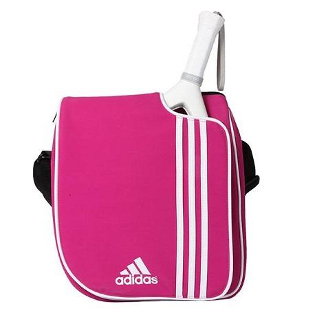 Adidas Padel Mesenger Bag Magento
