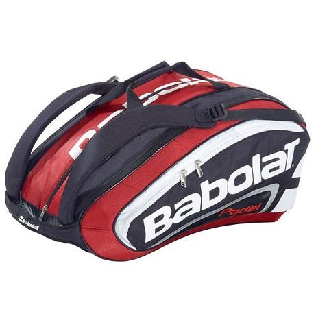 Babolat Racket Holder Team
