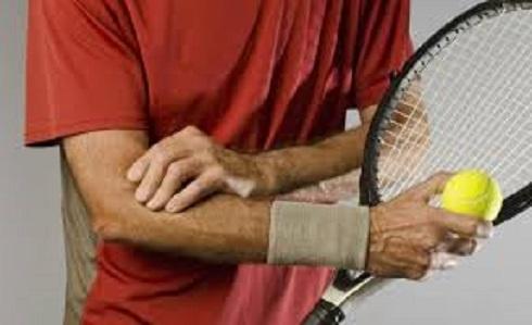 Tratamiento-y-Prevención-del-Codo-de-Tenista